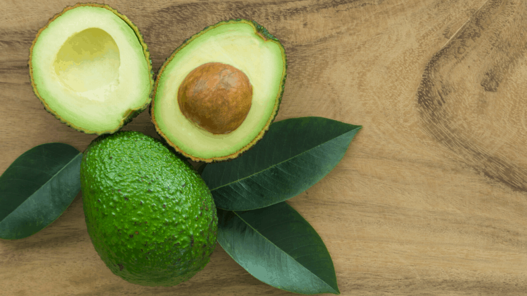 Is avocado bad for dogs
